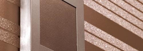SNW210 – Плоские динамики Garvan – визуальная глубина