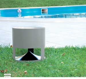 diffusore_cilindro_da_esterni_outdoor_speakers_3.jpg