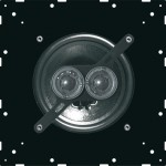 SIC12S diffusore cassa acustica dual point stereo