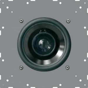 sim12m_viste_1 Динамики для бассейна для наружных помещений