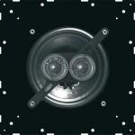 SIM12S Аудио динамик для ванной комнаты