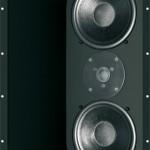 SIM13N Динамик центрального канала Garvan Аудио Люкс