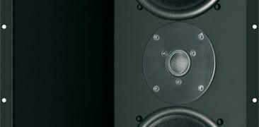 SIM13N diffusore canale centrale Garvan audio di lusso