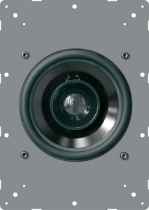 casse acustiche impermeabili