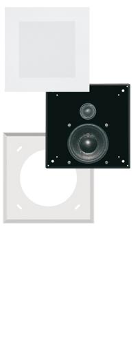 sim210_foto Плоские динамики Garvan - визуальная глубина