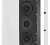 SNW513 – Diffusore acustico canale centrale