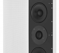 SB513 Home cinema loudspeaker