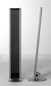 Casse acustiche i migliori modelli su suono home theatre e diffusori acustici - Casse acustiche design ...