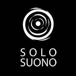 solo-suono-logo