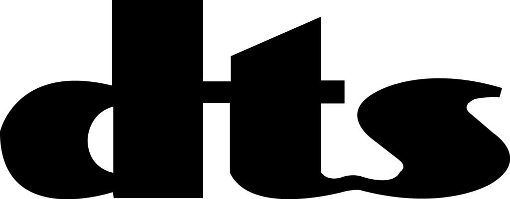 Logo_DTS