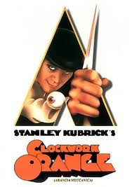 clockwork_orange-arancia_meccanica