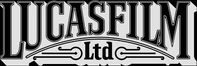 lucasfilm_logo