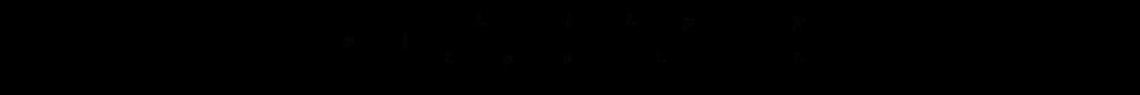 Formula n_1