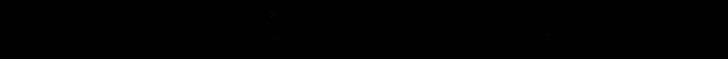 Formula n_10