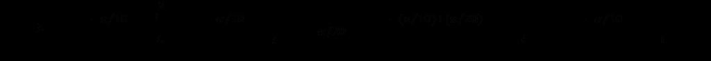 Formula n_17