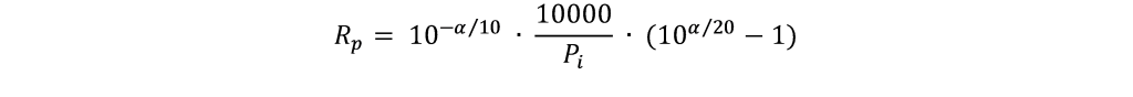 Formula n_18