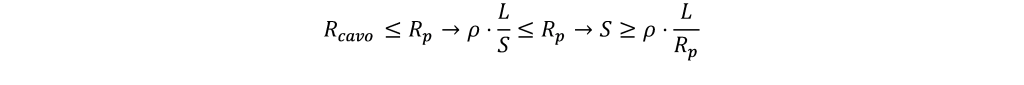 Formula n_19