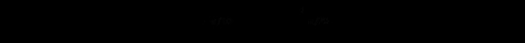 Formula n_20