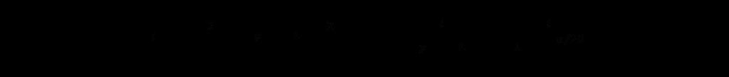 Formula n_21