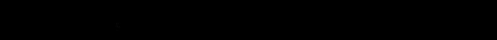 Formula n_22