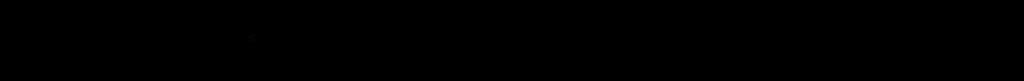 Formula n_23