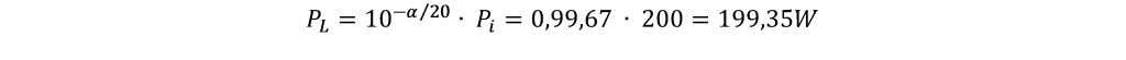 Formula n_25