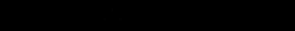 Formula n_27