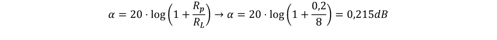 Formula n_28