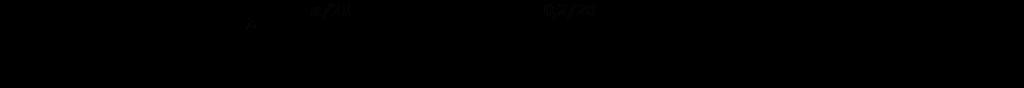 Formula n_29