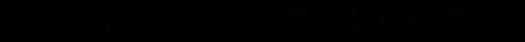 Formula n_3