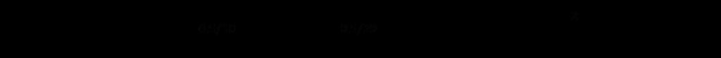 Formula n_32
