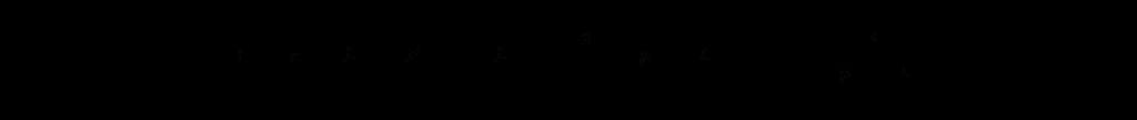 Formula n_5