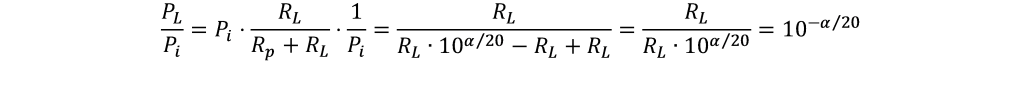 Formula n_7