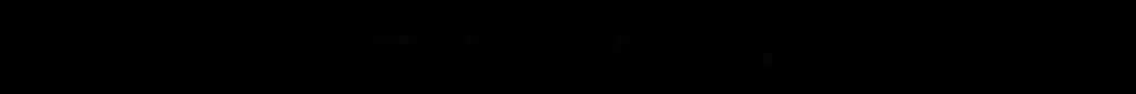 Formula n_8