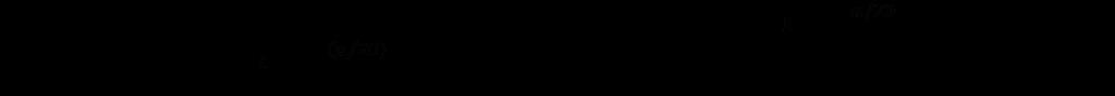 Formula n_9