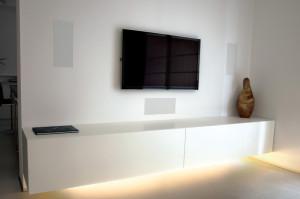 diffusori home theater ambientazioni_inwall_cartongesso_61
