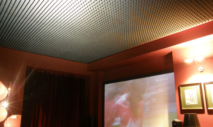 home_theater_5