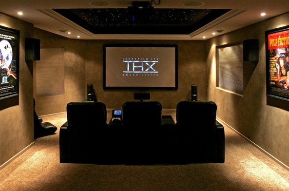 home_theater_6