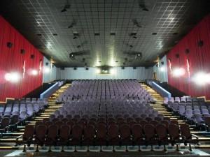 Dolby-Atmos-soundsystem-SK-Gateway