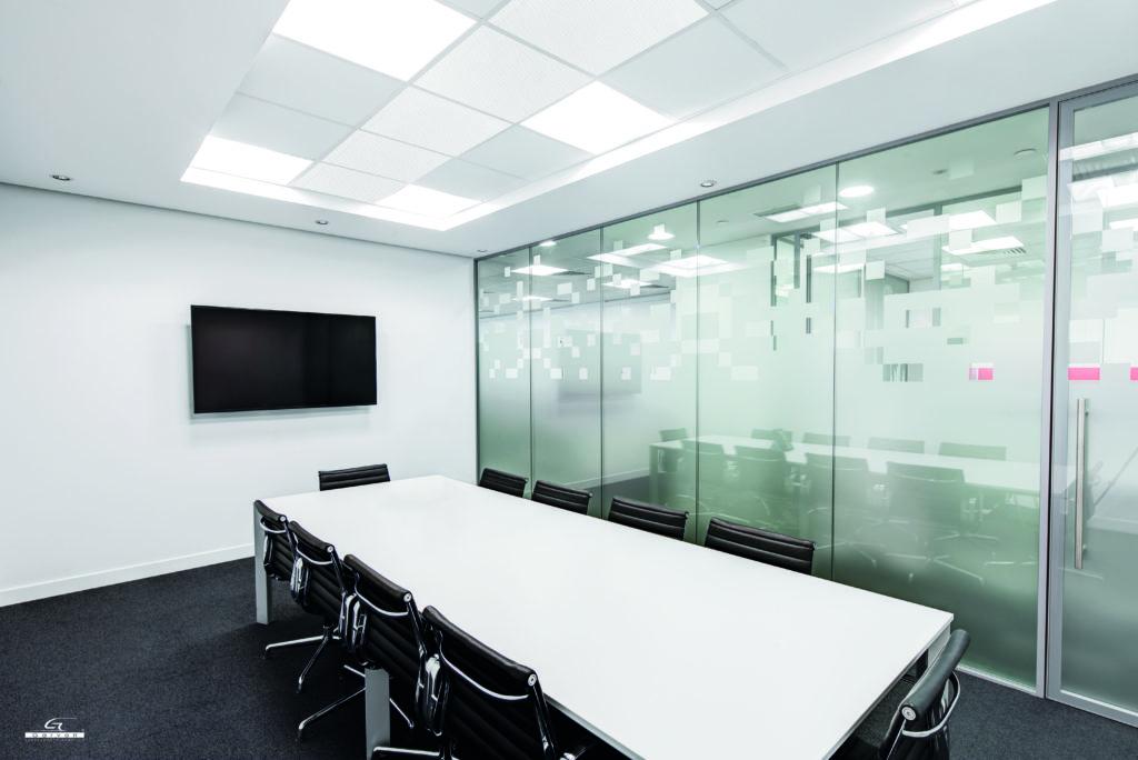quadra panello acustico 60x60 , lo standard prende vita e incontra il design
