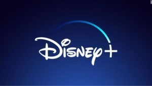 Disney + servizio streaming alt top aufio video per il tuo Home thetare