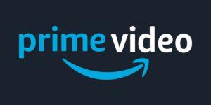 Prime video servizio streaming alt top aufio video per il tuo Home thetare